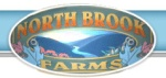 North Brook Farms